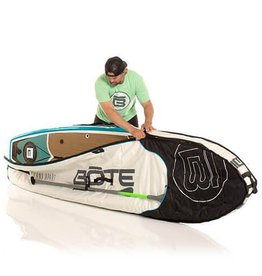 BOTE BOTE Coffin Board Bag 10'6""