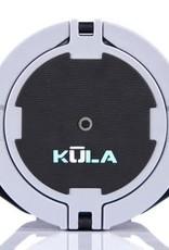 BOTE KULA 2.5 - Grey
