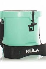 BOTE KULA 5.0 - Seafoam