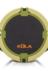 BOTE KULA 5.0 - Tan
