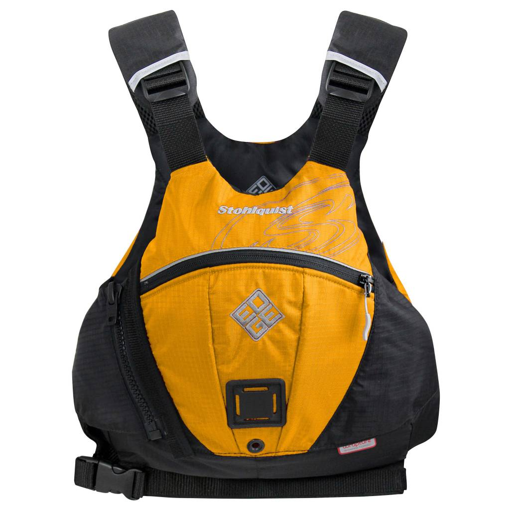 Stohlquist Men's Edge PFD