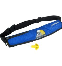 Stohlquist STOHLQUIST Contour Inflateable Belt Pack