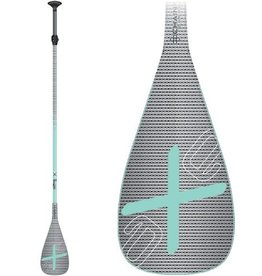 BOTE BOTE Axe Edge Paddle - Adjustable
