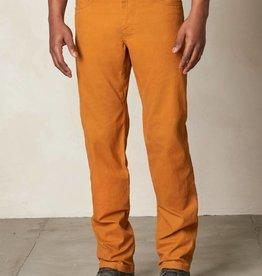 prAna Men's Bronson Pant - 34/32