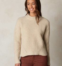 prAna Cedric Sweater