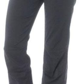 prAna Halle Pant Lined