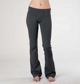 prAna Lolita Yoga Pants