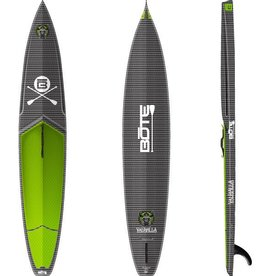 "BOTE 2015 BOTE Valhalla Paddleboard 12'6"" x 26"""