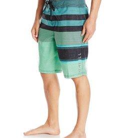 O'Neill Lennox Boardshorts Size 38