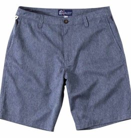 Jack O'Neill Imperial Shorts Size 40