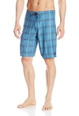 Jack O'Neill Coastline Boardshorts Size 38