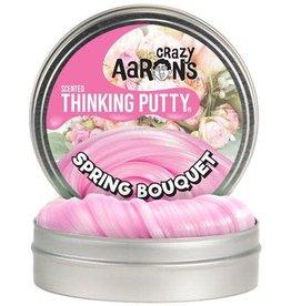 """Crazy Aaron's Spring Bouquet 4"""""""