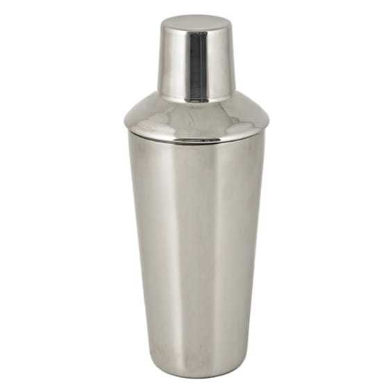 TRUE Retro 34 Ounce Cocktail Shaker - Stainless Steel
