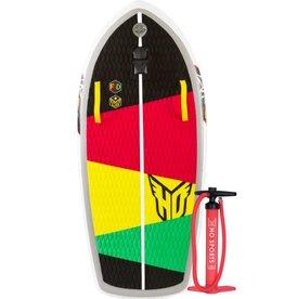 FAD (Fun Aquatic Device) Board 4.5'