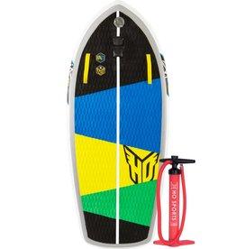 FAD (Fun Aquatic Device) Board 5'