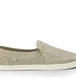 Sanuk SANUK Women's Pair O Dice Natural