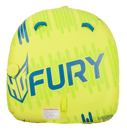 H.O. SPORTS Fury Towable Tube - 1 Person