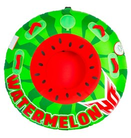 H.O. SPORTS Watermelon Towable Tube - 1 Person