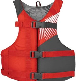 Stohlquist STOHLQUIST Adult Universal Fit PFD 90lbs and Up