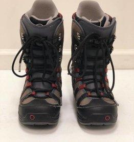 CONSIGN Men's Burton Moto Snowboard Boot Size 9