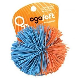 Ogo Soft Ball