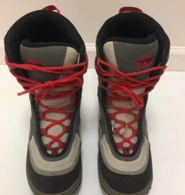 CONSIGN Men's Lamar Snowboard Boots Size 12