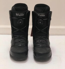CONSIGN Men's Ride Anthem Snowboard Boots Size 10.5