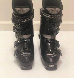 CONSIGN Men's Dalbello NX59 Ski Boot Size 30.0