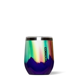 Corkcicle CORKCICLE Stemless Cup 12oz - Aurora