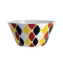 Alessi Alessi - Circus Salad Bowl