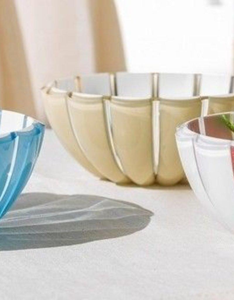 Guzzini Guzzini - Grace White Bowl 30cm