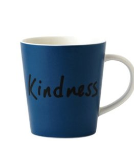 ED by Ellen Degeneres ED - Kindness Mug 475ml