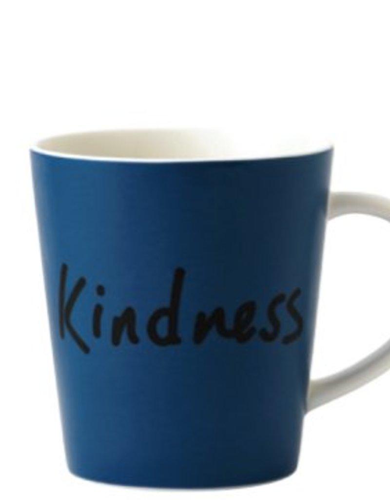 ED by Ellen Degeneres ED - Ellen Degeneres Kindness Mug