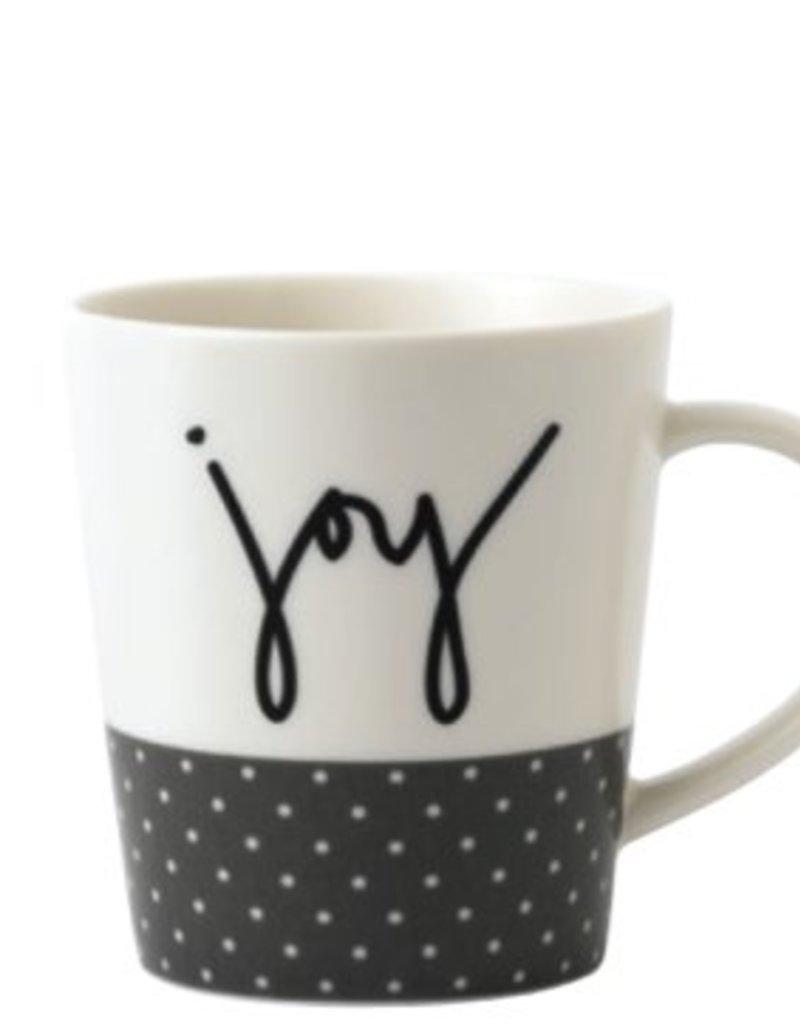 ED by Ellen Degeneres ED - Joy Mug 475ml