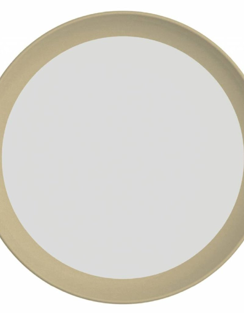 "ED by Ellen Degeneres ED - Ellen Degeneres Serving Platter 13"""