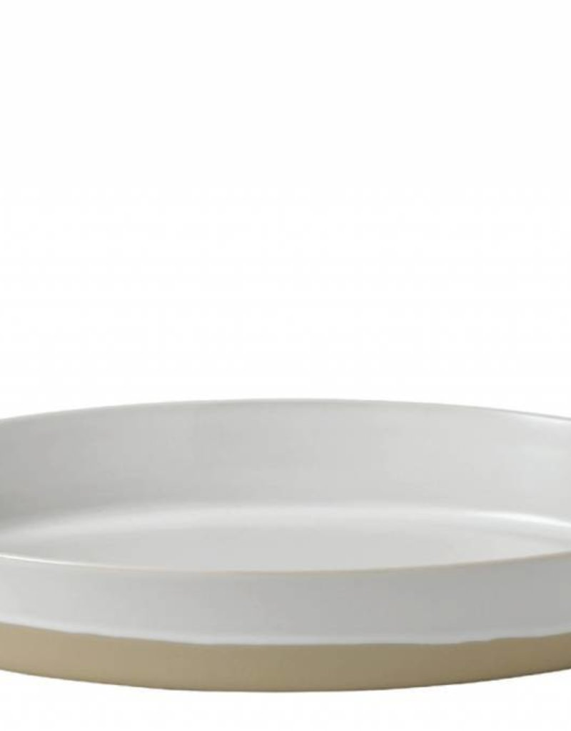 ED by Ellen Degeneres ED - Ellen Degeneres Serving Bowl Large 14""