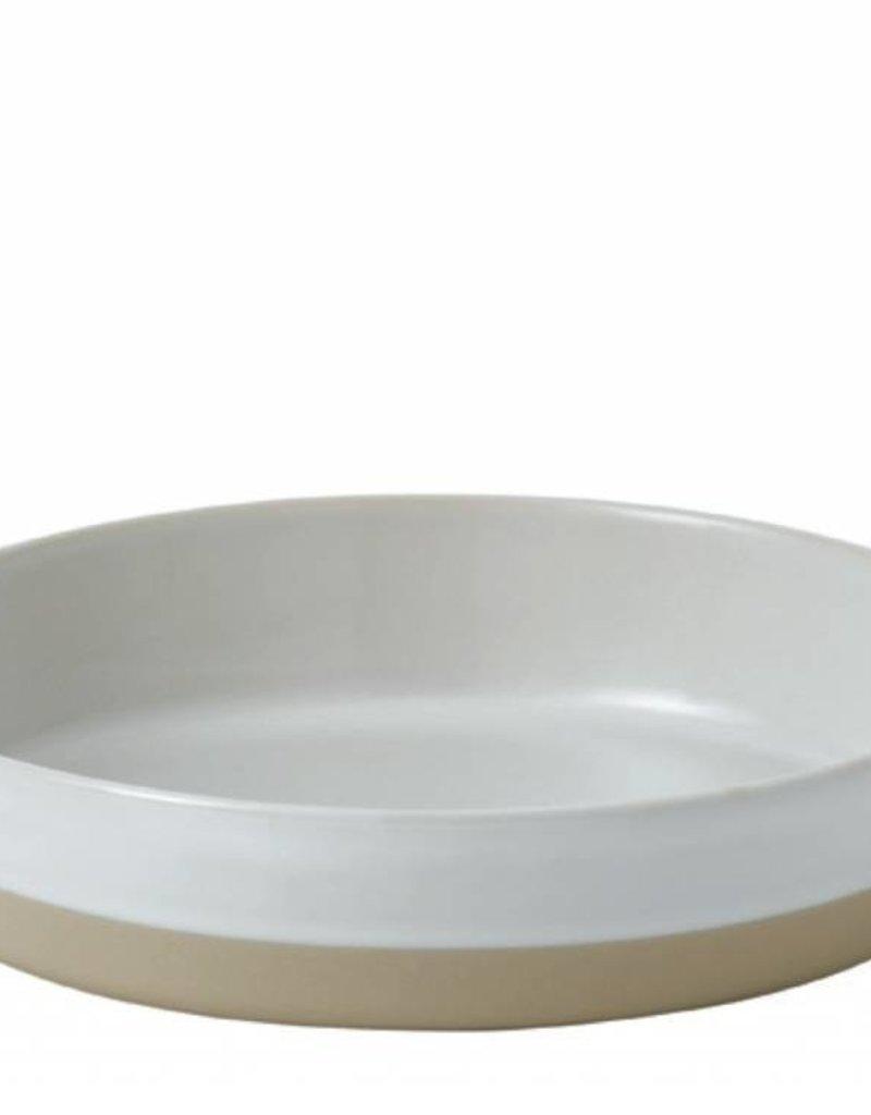 "ED by Ellen Degeneres ED - Ellen Degeneres Serving Bowl Small 8"""