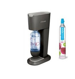 Sodastream Sodastream - Genesis Titan Machine