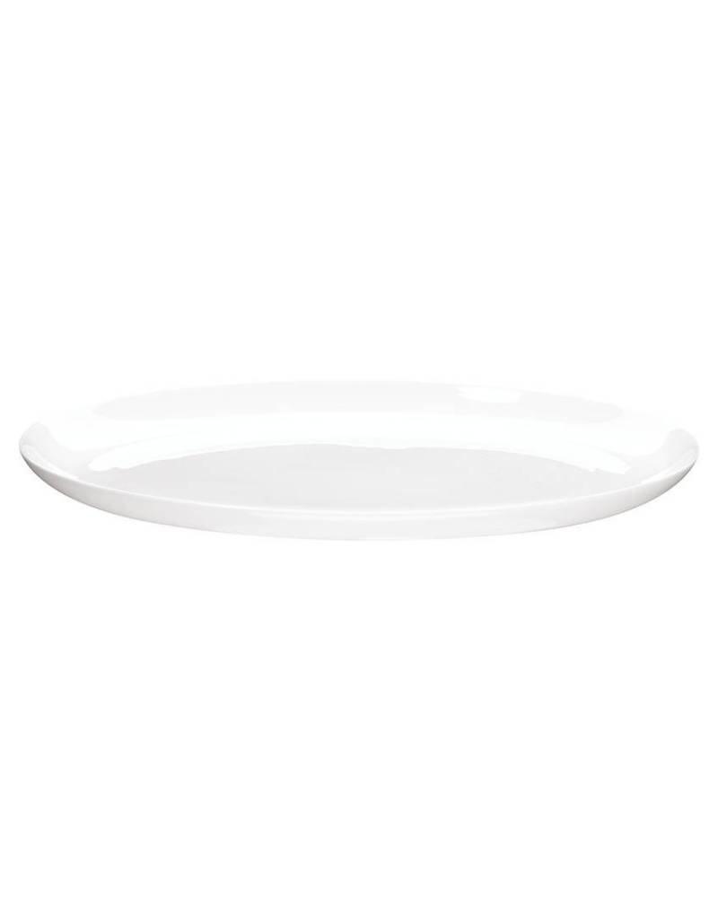 ASA ASA - A Table - Plateau Oval  40 x 32 cm