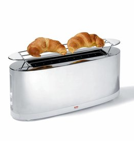 Alessi Alessi - Grate for Toaster
