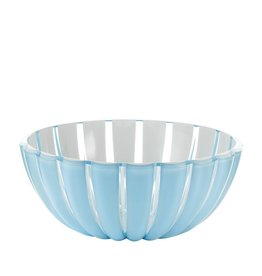 Guzzini Guzzini - Grace Bowl 20CM Blue