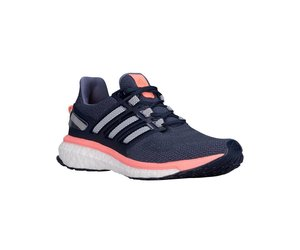 adidas energy boost 3 running shoes ladies
