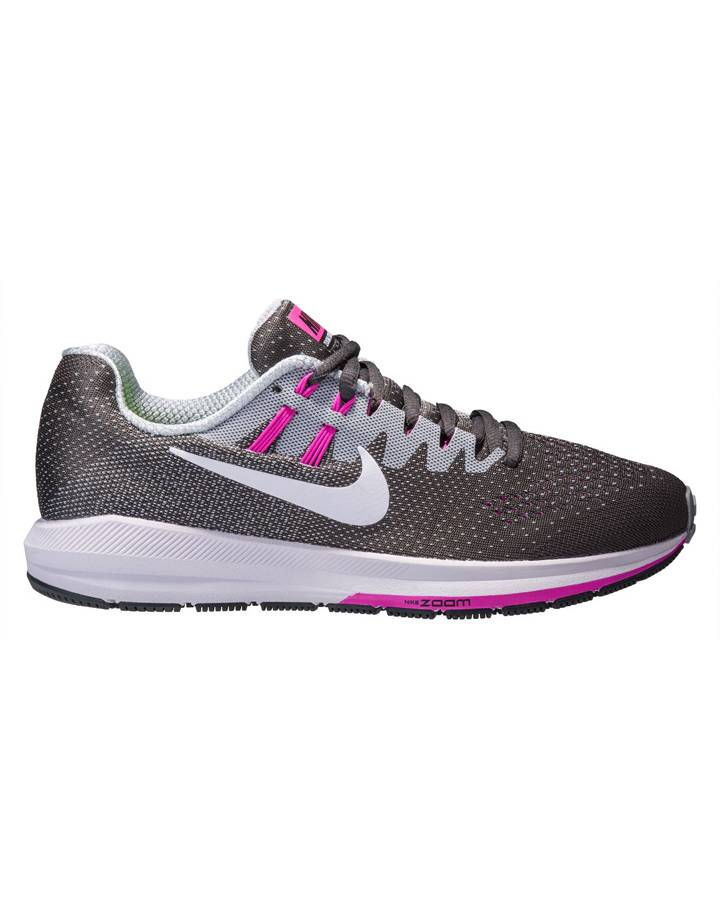 Nike Womens Nike Air Zoom Structure 20