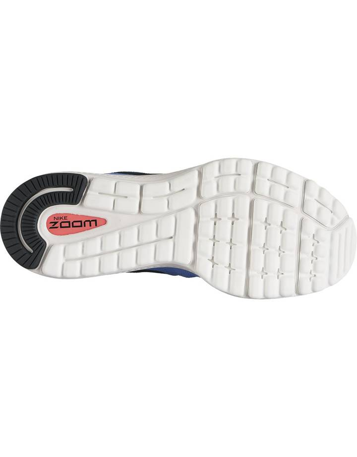 Nike Women Nike Air Zoom Vomero 12