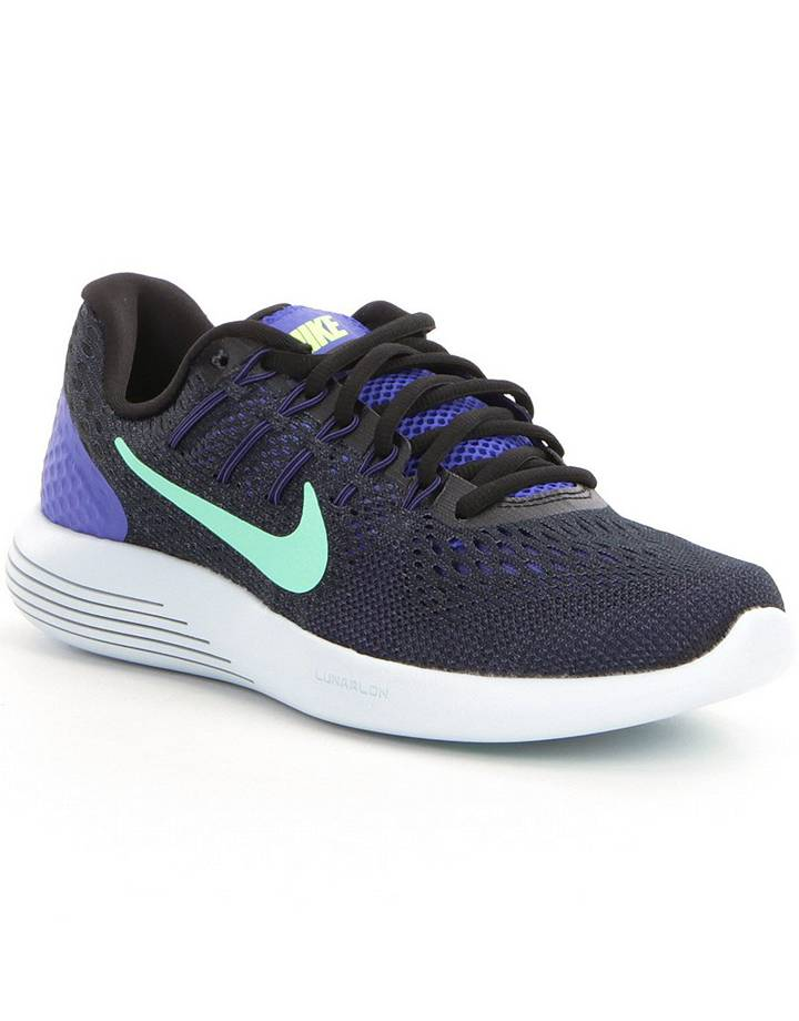 pretty nice f38f1 4d75b ... Nike Womens Nike Lunarglide 8 .