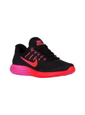 Nike Womens Nike Lunarglide 8