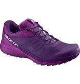 Salomon Womens Salomon Sense Pro 2