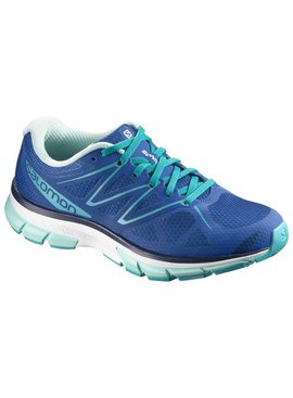Salomon Womens Salomon Sonic