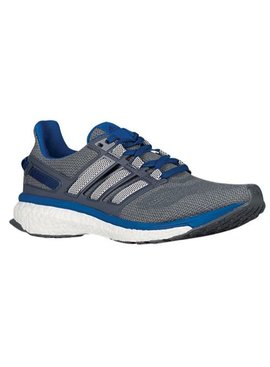 Adidas Mens Adidas Energy Boost 3
