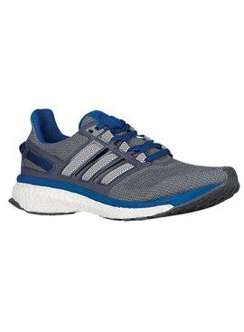 Adidas Mens Adidas Energy Boost 3